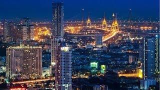 getlinkyoutube.com-Towards the Scientific Theory of Cities - Dr Hyejin Youn