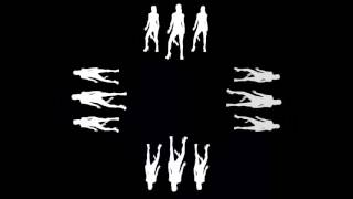 getlinkyoutube.com-Голограмма для пирамидки