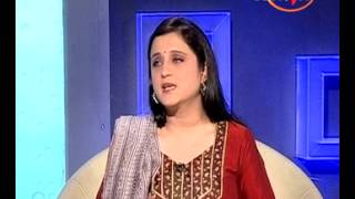getlinkyoutube.com-Violent Behaviour - Dr. Swati Kashyap tell the Symptoms Of Violent Behaviour and how it effect ?
