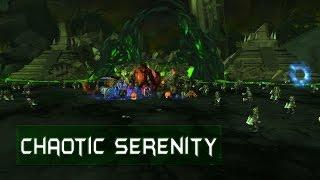 getlinkyoutube.com-Chaotic Serenity Mythic Archimonde (Balance Druid POV)