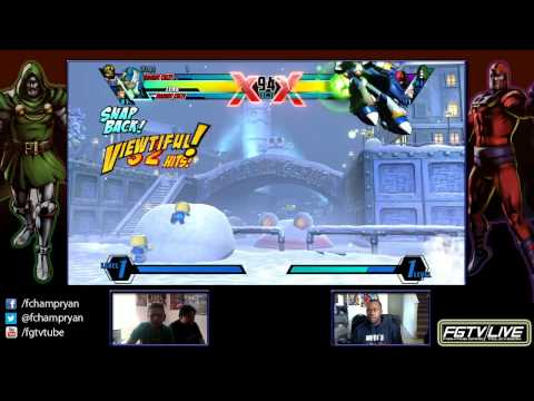 MARN DOUBLE PERFECTS CJSHOSTOPPER! MUST WATCH