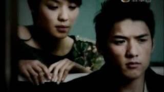 getlinkyoutube.com-官恩娜戲中有氣(KTV).mpg