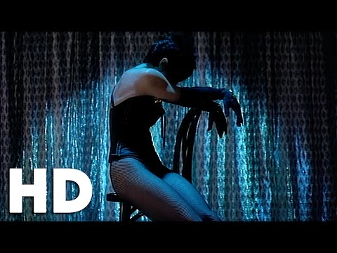 Madonna - Open Your Heart -snsTmi9N9Gs