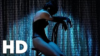 getlinkyoutube.com-Madonna - Open Your Heart