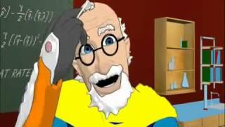 getlinkyoutube.com-كيف يعرف الالكترون أنك تراقبه؟ - دكتور كوانتم