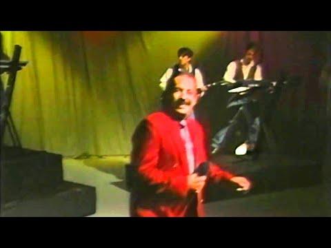 Antonio Rios - Yo me Estoy Enamorando -snye1yG7QJI