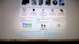 getlinkyoutube.com-Una Posible Solución Al Bloqueo De Activación iCloud iOS 7