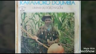 gonifor karamoko doumbia famory