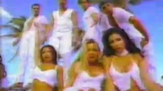 Baila Mi Ritmo - Garibaldi