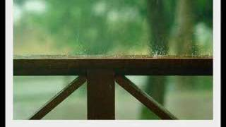 getlinkyoutube.com-Kiss the Rain - Yiruma