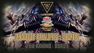 getlinkyoutube.com-Yugioh! Match 2nd Round Duel.1 Zoodiac Beast VS Zoodiac Beast