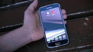 getlinkyoutube.com-طريقة جديدة للحصول على الأنترنت مجانا 3G أو 4G على هاتفك الأندرويد