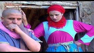 getlinkyoutube.com-FILM COMPLET - AMGHAR | Tachelhit tamazight, souss, maroc , الفلم الامازيغي, نسخة كاملة