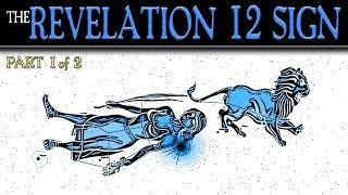 getlinkyoutube.com-Revelation 12 & The Male Child: Part 1 of 2