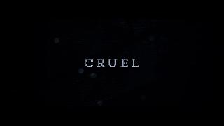getlinkyoutube.com-CRUEL #SYNRC