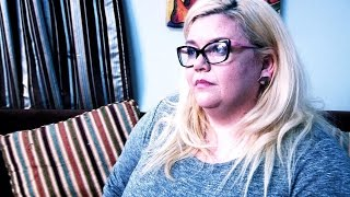 getlinkyoutube.com-'My Confidence Has Gone Through The Roof,' Says Woman Who Claims Her Husband Encouraged Her To Da…