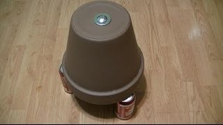 getlinkyoutube.com-10 things that are better than a candle heater Per BTU