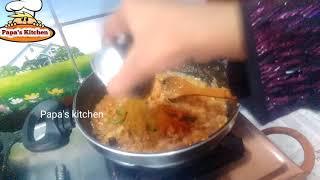 இப்படி செய்யாதிங்க பத்து சப்பாத்தி காலி ஆகிரும்   Channa Masala Gravy Recipe in Tamil   சென்னா மசாலா