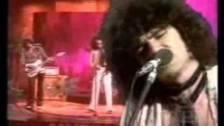 getlinkyoutube.com-nazareth love hurts (1976)