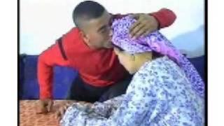 getlinkyoutube.com-Abdelwahed el berkani 2008 yuyuyuyuyuyu