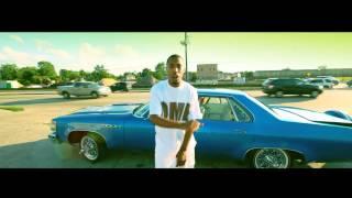 QME (Lil Tray & Freedom) - Pullin' Up (feat. Killa Kyleon)