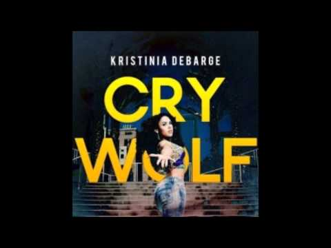Cry Wolf download