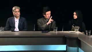 Ayatullah Sistani sahab ka paigham 2015