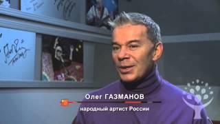 getlinkyoutube.com-Почему Литва обиделась на Газманова