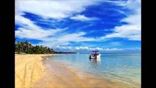 getlinkyoutube.com-SADE - PARADISE-