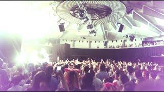 getlinkyoutube.com-[Pawcam] Vlog 230314 - Kyary Pamyu Pamyu Roundhouse Party