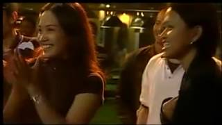 getlinkyoutube.com-✂️💿 Saiful Apek - 'CHAMPION' (Snooker) Disc 2