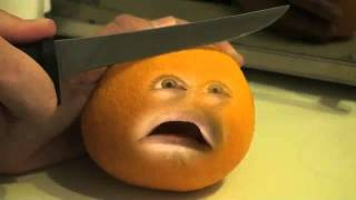 getlinkyoutube.com-Annoying Orange Gets BLENDED!!_(360p).mp4