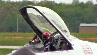 getlinkyoutube.com-TB160515 USAF Thunderbirds Cockpit Communications McGuire 2016 Sunday