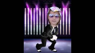 Ganges style