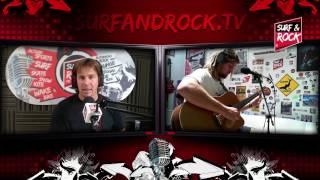 getlinkyoutube.com-Felipe Baldomir set acústico en Surf & Rock Radio