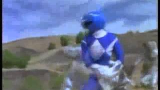 getlinkyoutube.com-Power Rangers capitulo 90 El espejo del sufrimiento parte 3 LATINO