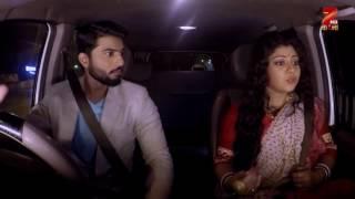 getlinkyoutube.com-Radha - Episode 115 - February 22, 2017 - Best Scene