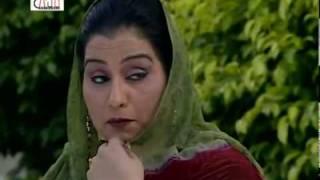getlinkyoutube.com-Chankata 2009 - Mithe Poche [Brandnew] 9/9  PunjabiiTunes.com