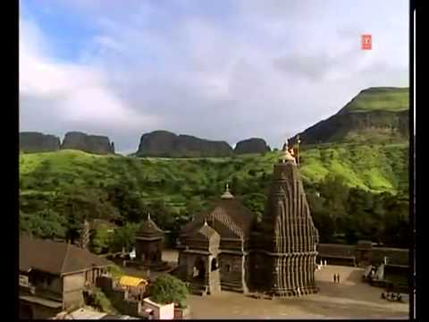 mahamrityunjaya mantra NONSTOP  43 minutes 108 times- shankar sahney