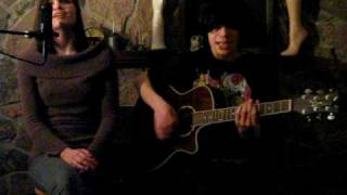 getlinkyoutube.com-Apology - Alesana Cover [OLD]