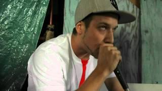 getlinkyoutube.com-Amazing skrillex beatbox !