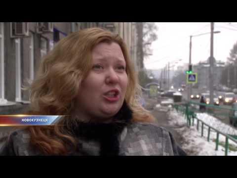 Один человек погиб в результате столкновения камаза и иномарки в Новокузнецке