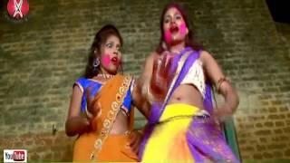 getlinkyoutube.com-आधार कार्ड पर Aadhar Card Dekhawala Par ❤❤ Anil Albela ❤❤ Bhojpuri Holi Songs New [HD]
