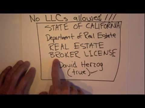 What is an LLC and Should You Use One for Your Small Business