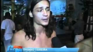 getlinkyoutube.com-Jovens são presos por divulgar marcha da maconha no Rio [Reportagem: Lívia Mendonça]