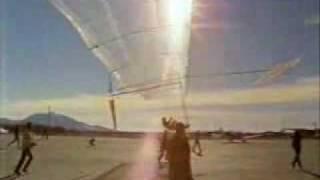 getlinkyoutube.com-Flight of the Gossamer Condor