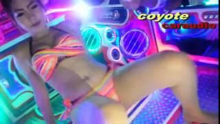 getlinkyoutube.com-พลังงานจนRemix. [DJ.โย้ เชิ้ป'เชิ้ป]