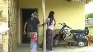 getlinkyoutube.com-Kuki song Ju nadon a