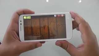getlinkyoutube.com-TEST SMARTPHONE  ACCENT A500