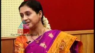 getlinkyoutube.com-Devayani On Record July 03,2011 Part 1